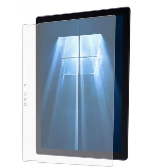 Microsoft  Surface Pro 4 Anti-Glare Matte Screen Protector