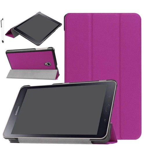 "Galaxy Tab A 8"" 2017 T385 T380 Ultra slim  Case Samsung"