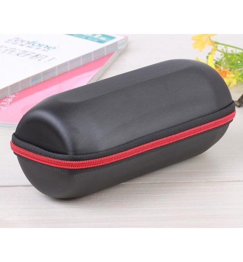 JBL xtreme Bluetooth Speaker Carry Box Case
