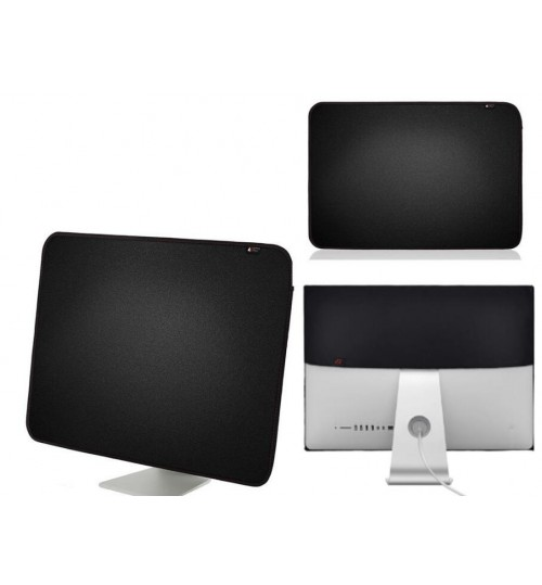 27 inch iMac Dust Cover