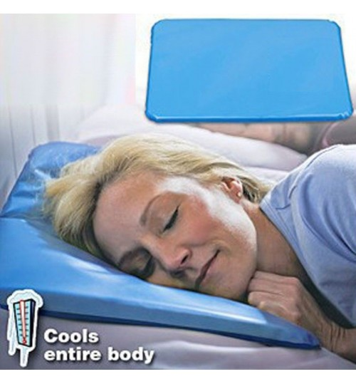 Comfort Chillow Cooling Pillow