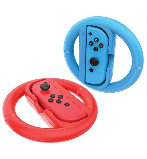Switch Wheel for Nintedo Joy Con