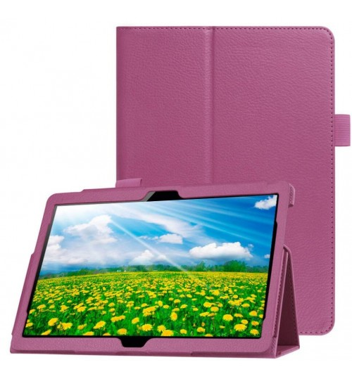 iPad Pro 11 Flip Cover Tablet Stand Back Folio Case