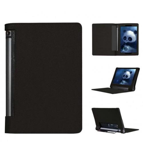 Lenovo Yoga Tab 3 10.1 inch Flip Leather Case