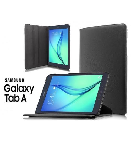 Galaxy Tab A  8 inch  T350 Case Samsung