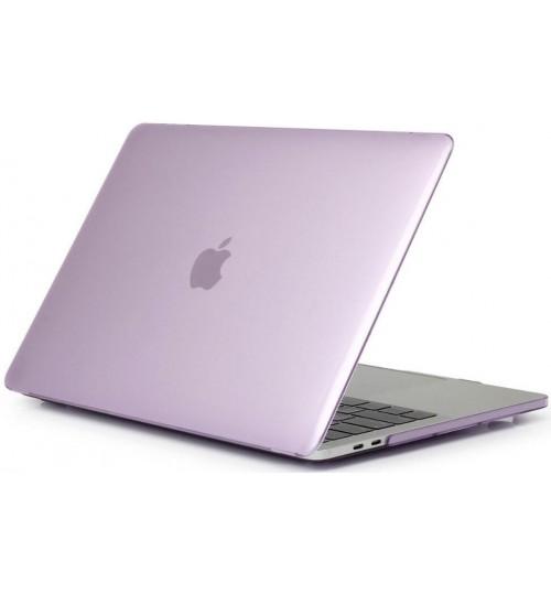 """MacBook PRO 2016 13"""" case  matt case A1706 A1708"""