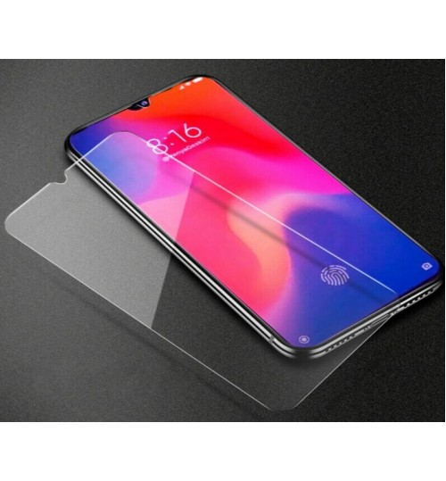 Xiaomi Mi 9 Tempered Glass Screen Protector