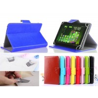 7 inch NEW Universal Android Tablet Case