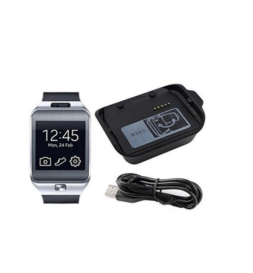 Samsung Galaxy Gear 2 Smart Watch R380 Charger