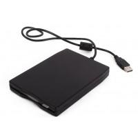 External USB Floppy Disk Drive