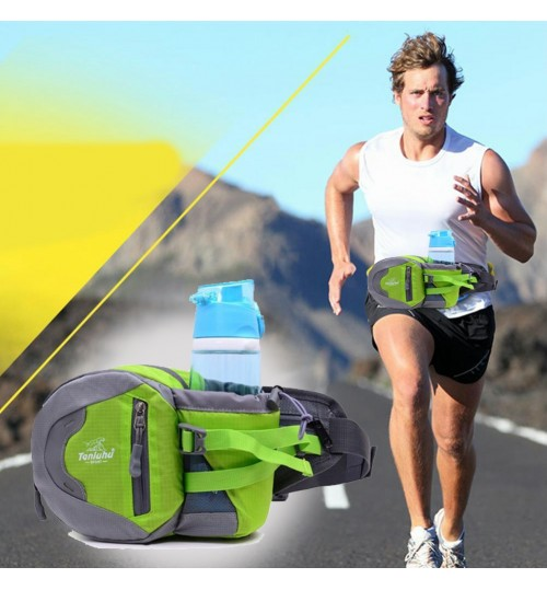 Outdoor Sport Bag Waist Bag