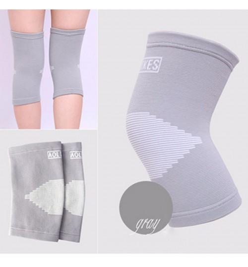 Kneecap Knee Support