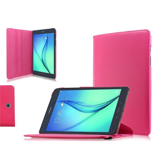 Galaxy Tab S2 9.7 T810  T815 Case Samsung
