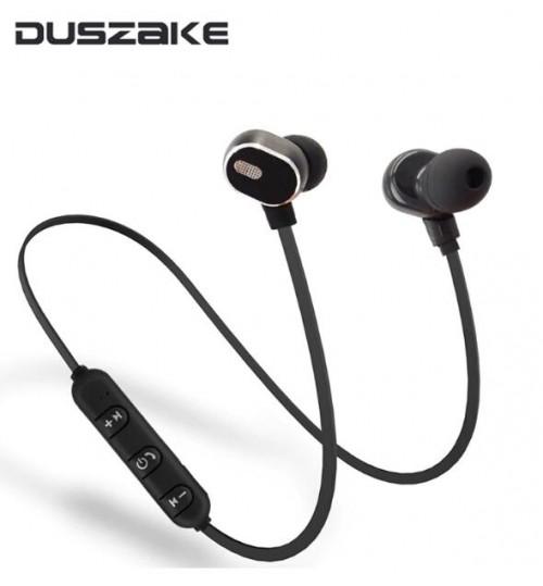 Sport Wireless Bluetooth Earphone