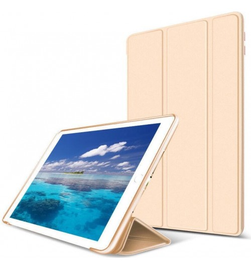 iPad Pro 11 Case Ultra Lightweight Standing Flip Protective Cover