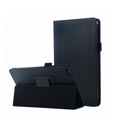 Lenovo tab E8 Case