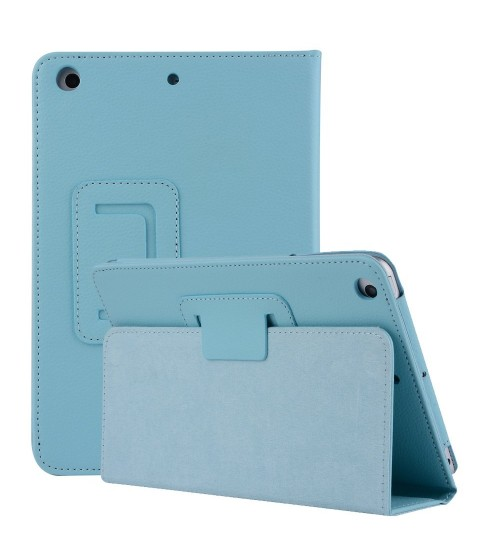 iPad Air 3 2019 Case iPad Air 10.5 Case