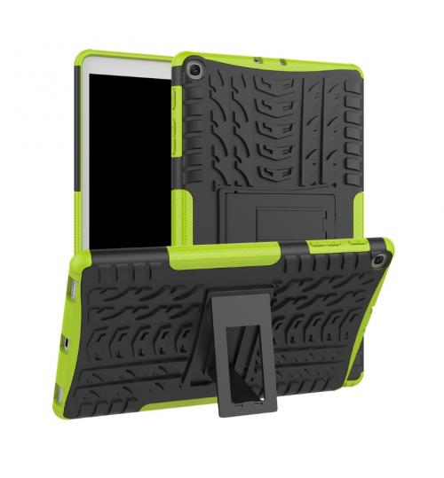 Galaxy Tab A 10.1 2019 Case defender rugged heavy duty case