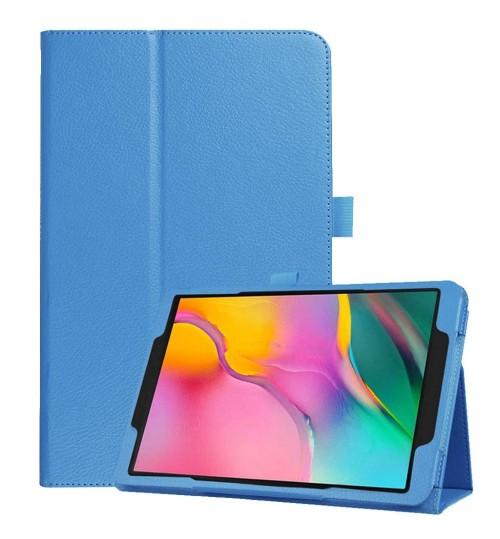 Galaxy Tab A 10.1 2019 Case T510 T515