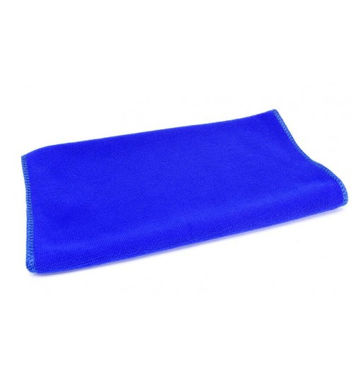 Microfiber Cleaning Car Soft Cloth Wash Clean Kitchen Towel