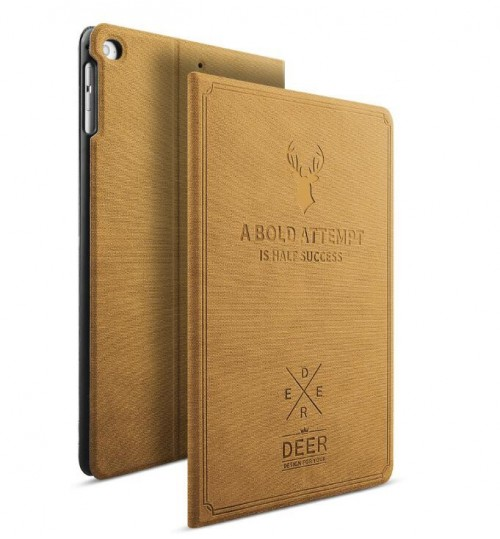 iPad Pro 10.5  Cover Case