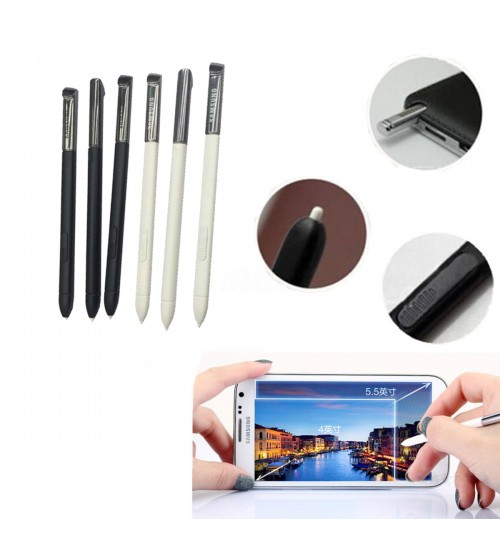 Samsung Stylus Pen for Samsung Galaxy  Note 4