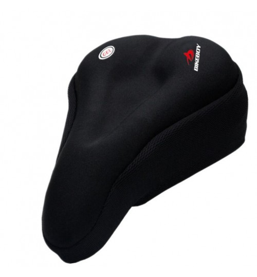Bicycle seat, Bicycle seat Cover, Bike seat Cover