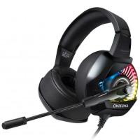 Stereo Gaming Headset ONIKUMA K6