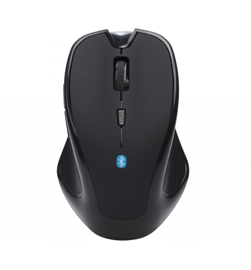 Wireless Mouse Bluetooth 1600DPI Adapter-free