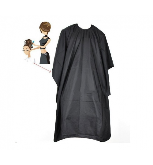 Hair-Cutting Clothes Barber Apron