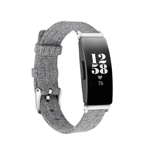 Fitbit Inspire Strap Replacement