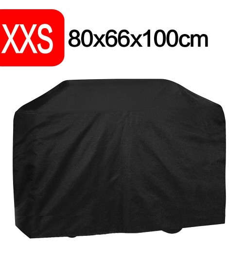 BBQ Cover , BBQ Cover - 100 CM