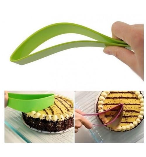Cake Pie Slicer