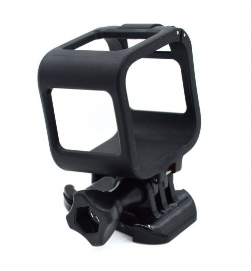 Frame Front Facing compatible with GoPro HERO 4 Session