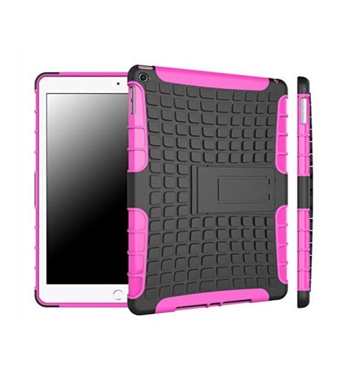 iPad AIR 2 defender rugged heavy duty case