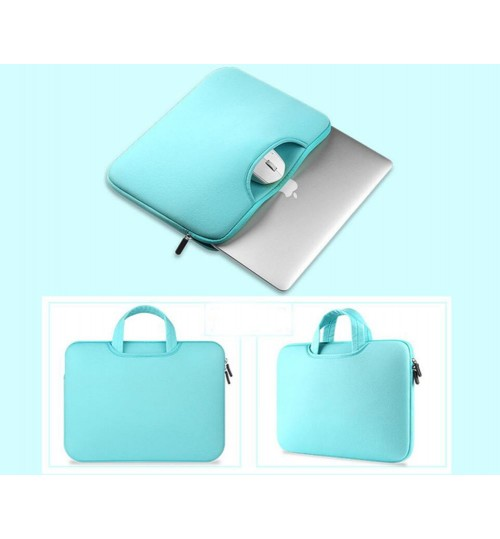 15 inch 15.6 inch Sleeve case for  Macbook Universal Laptop Sleeve case