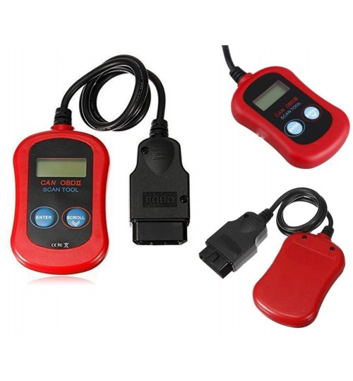 Autel MaxiScan MS300 CAN Diagnostic Scan Tool