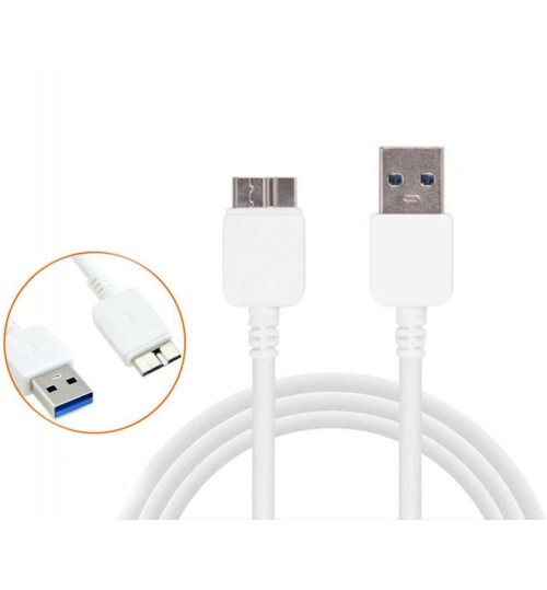 Samsung USB Cable for Galaxy Note 3