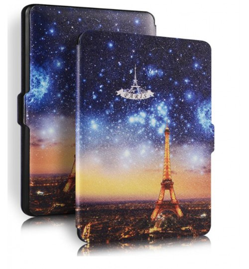 Kindle Paperwhite 1/2/3 Cover Case printed cover case