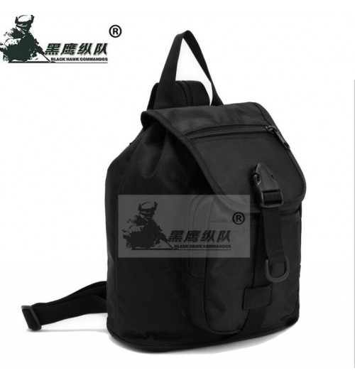 Outdoor Backpack Hiking Bag