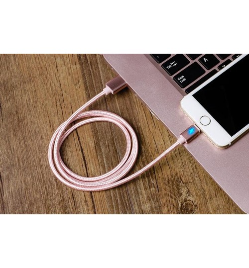 Android USB Cable for Universal Samsung Sony Android 1M