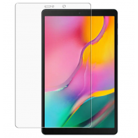 Galaxy TAB A 8 2019 Tempered Glass Screen Protector S PEN