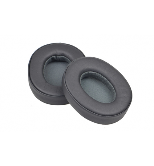 Replacement Ear Pad Soft Foam Cushion for Beats EXECUTIVE Headset