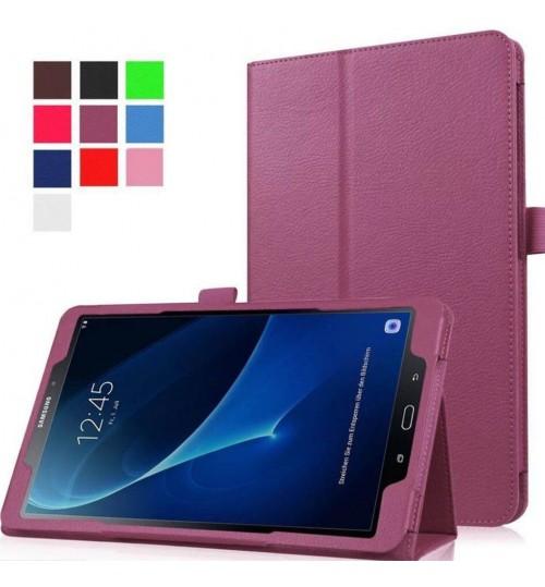 Galaxy Tab A 9.7 inch T550 Folio Case Samsung