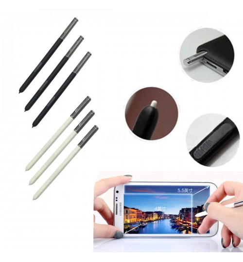 Samsung Stylus Pen for Samsung Galaxy  Note 3