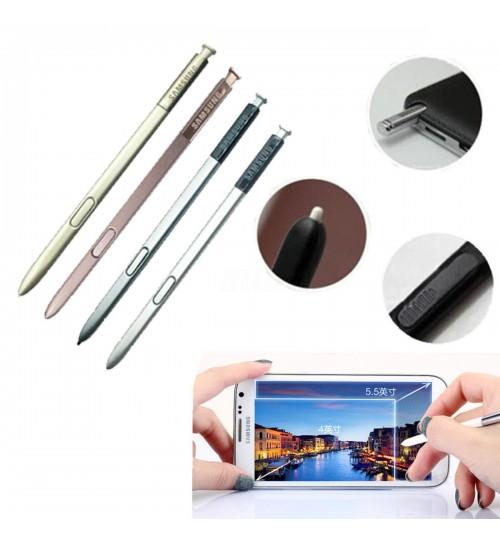 Samsung Stylus Pen for Samsung Galaxy  Note 5
