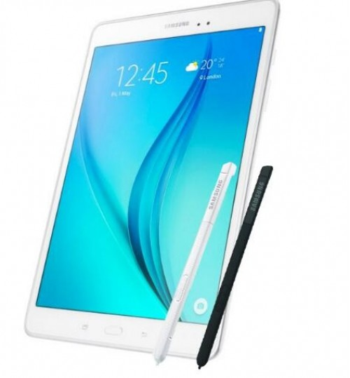 Samsung Stylus Pen for Samsung Galaxy Tab A 9.7 P555