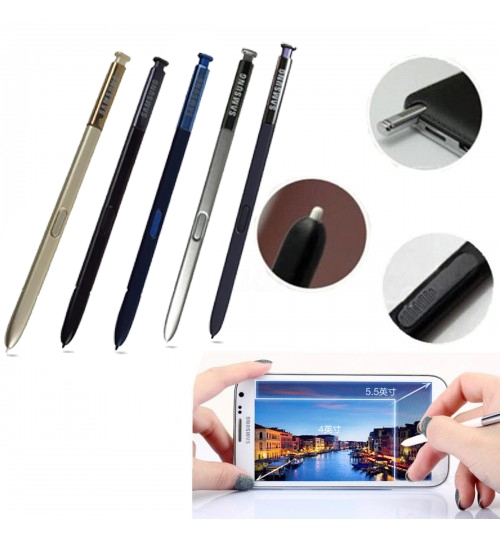 Samsung Stylus Pen for Samsung Galaxy  Note 8