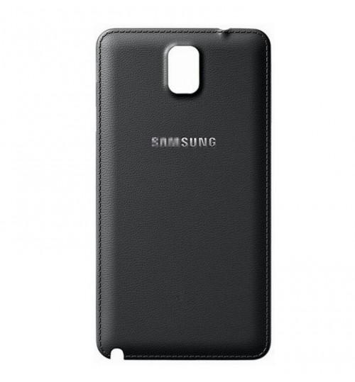 Original Samsung Galaxy Note 3 Back Battery Cover