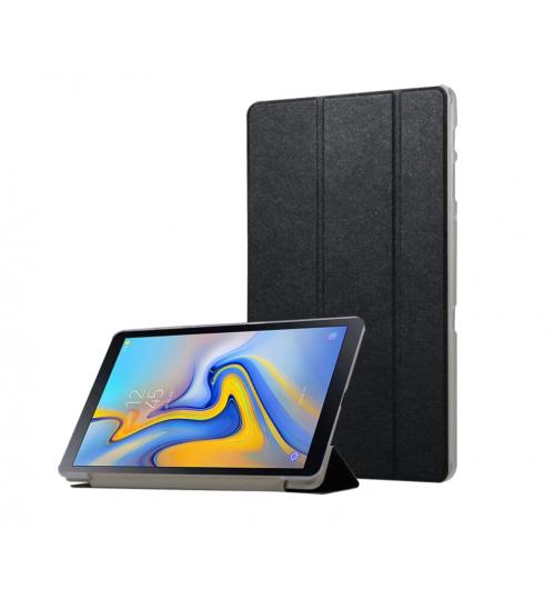 Galaxy Tab A 10.1 2019 Case Ultra slim flip case